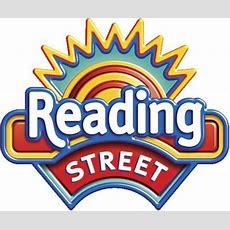 Kristi Waltke's Scott Foresman Reading Street Resources For Grades K5  Educational Teaching