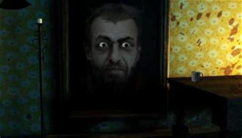 La Casa Infestata by La Casa Infestata Ghostscape Il Gioco