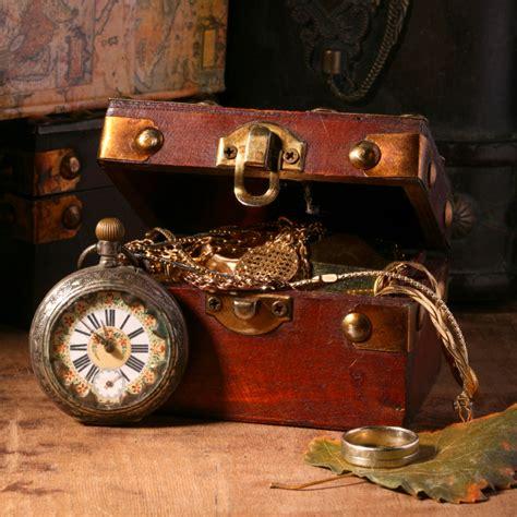 antique collectibles alphen antiques and collectables fair rondebosch rondebosch