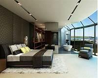bedroom design ideas 25 Sleek and Elegant Bedroom design Ideas