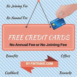 Cash back credit cards with no annual fee in india best for Best small business credit card no annual fee
