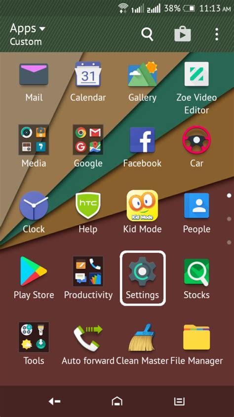 google app download free pc