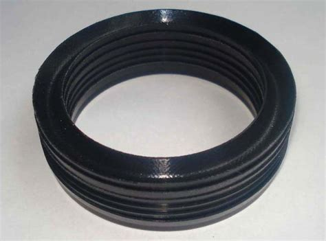 Vee Packing Ring--xiamen Fumao Seal Co.,ltd.o Ring,oil