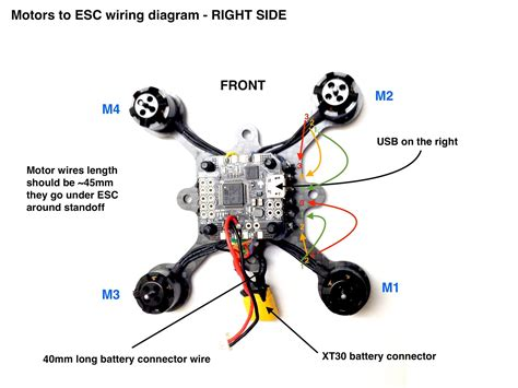 quadcopter schematic wiring diagram database