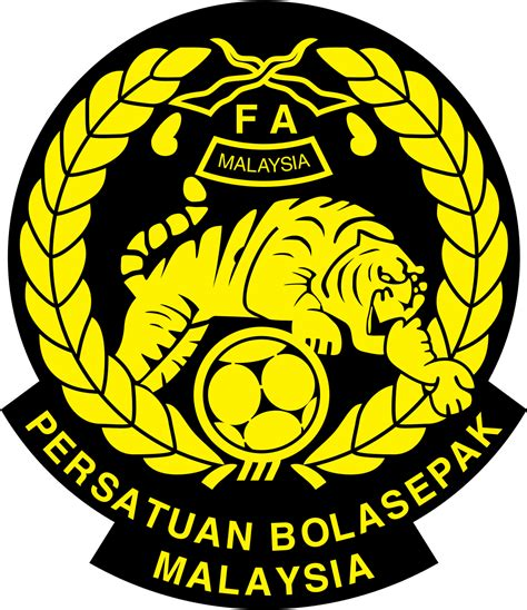 176 football association of malaysia premium high res photos. Malaysia national football team - Wikipedia