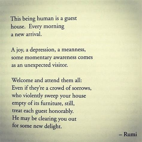 Rumi Poetry by Rumi Poems And Poetry Poems And Devotional