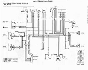 U5fc3 U306b U5f37 U304f U8a34 U3048 U308b Atv 4 Wire Ignition Switch Diagram
