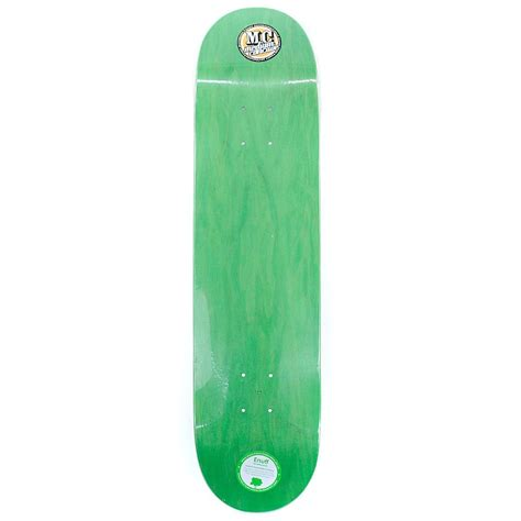 Blank Skateboard Decks Uk by Enuff Blank Skateboard Deck All Colours And Sizes Free