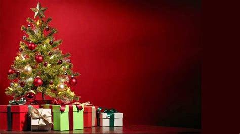 terkeren  gambar lucu menjelang natal richa gambar