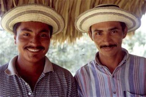 Población panameña (página 2) Monografias com