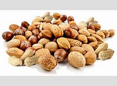 The Nut Association We are the nut industry in the UK