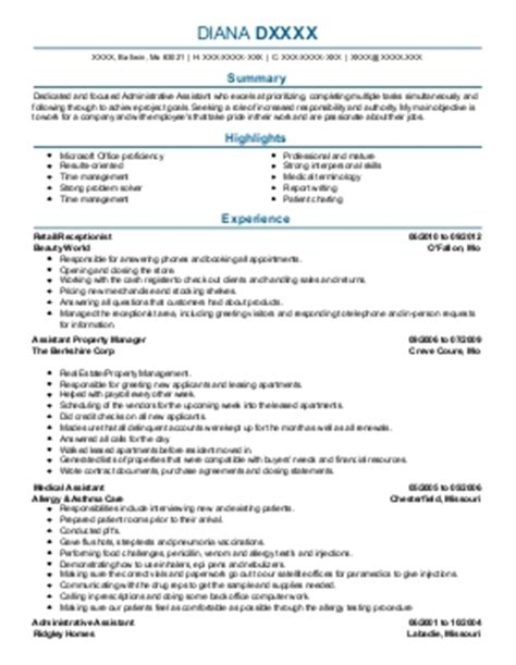 department resume exle hobby lobby kalona iowa