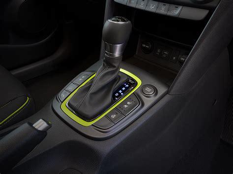 6 Speed Automatic Transmission 6 speed automatic transmission hyundai australia