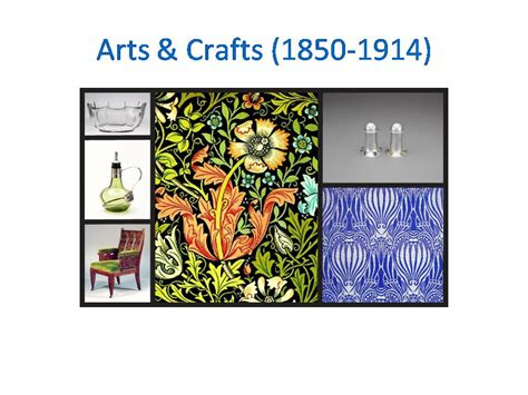 earth day crafts anything to do with design research and evaluate the 1914