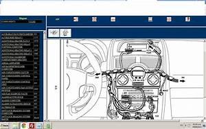 Wiring Diagram De Usuario Renault Logan En Español