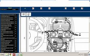 Diagramas El U00e9ctricos Renault Scenic Kango Clio Logan Megane