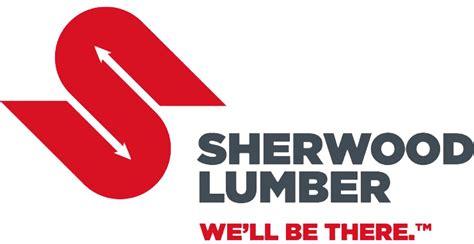 home sherwood lumber