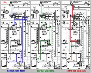 Wiring Diagram For Land Rover Lr3