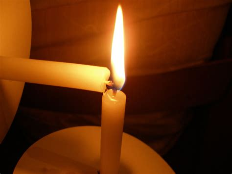 shabbat candle lighting our greatest power 171 hospice
