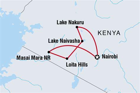 kenya wildlife safari intrepid travel intrepid travel de