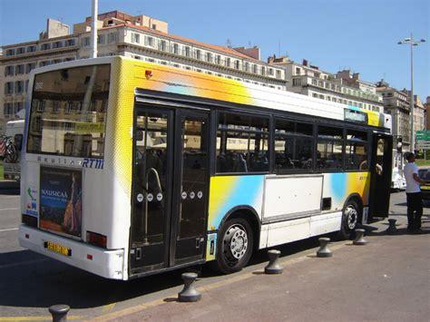 bureau rtm marseille trans 39 photothèque autobus heuliez gx 77 h rtm