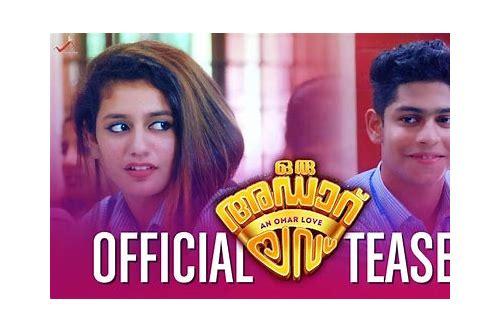 download malayalam songs 320kbps