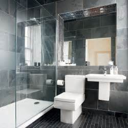 bathrooms ideas uk modern charcoal grey bathroom bathroom designs bathroom ideal home housetohome co uk