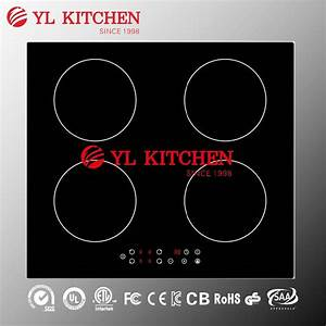 Diagram  Schematic Circuit Diagram Of Induction Cooker