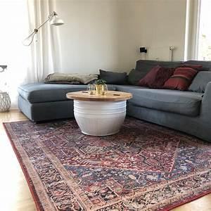 Wie Pflege Ich Hortensien : wie pflege ich meinen teppich am besten outlet teppiche ~ A.2002-acura-tl-radio.info Haus und Dekorationen