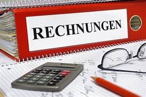 Mieterhöhung Nach Modernisierung Fristen : nebenkostenabrechnung fristen im gro en berblick ~ Frokenaadalensverden.com Haus und Dekorationen