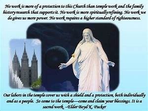 temple powerpoint authorstream With lds powerpoint templates