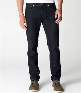 Levi's® 511™ Slim Fit Jeans | Dillards