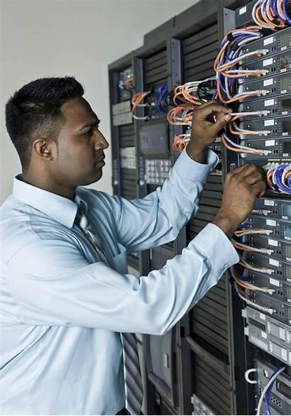 Computer Engineering Software Solutions Repair Career Ctu