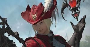 Final Fantasy 14 Stormblood Director Naoki Yoshida On