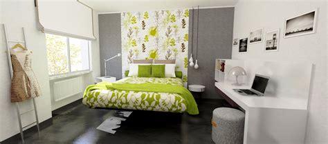arredare parete da letto 9 idee per arredare la da letto cose di casa