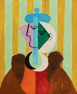 » AO Auction Preview – London: Impressionist and Modern ...