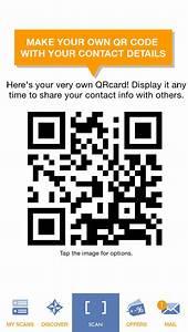 Barcode Erstellen App : scanlife barcode scanner qr code reader free mac software ~ Markanthonyermac.com Haus und Dekorationen