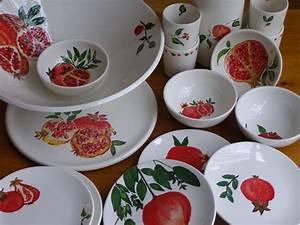 Keramik Bemalen Berlin : teller selbst bemalen porzellan teller selbst bemalen diy upcycling ikea geschirr hack f r ~ Eleganceandgraceweddings.com Haus und Dekorationen