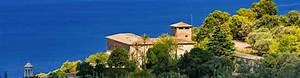 Immobilien In Spanien Kaufen Was Beachten : immobilien mallorca kaufen bei uns finden sie ihr ~ Lizthompson.info Haus und Dekorationen