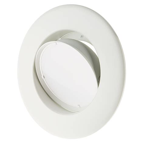 can led lighting be bad retrofit led can lights for 5 quot to 6 quot fixtures 95 watt