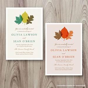 new e invitation designs september 2014 clementine With einvite wedding invitation wording