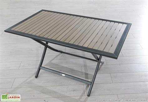 table ronde pliante cuisine table extérieur pliante table basse table pliante et