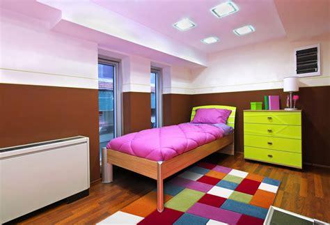 tapis chambre tapis multicolore pour chambre d 39 enfant deeper