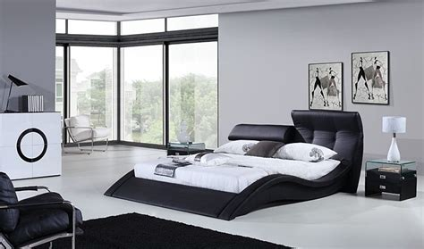 Cool Bedroom Wall Ideas by Cool Themes For Bedrooms Cool Bedroom Ideas Several Cool