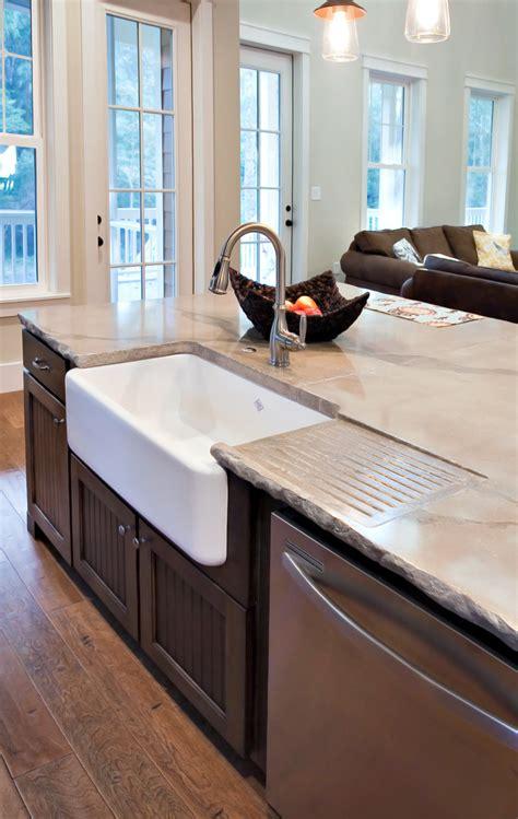 gorgeous dish drainer decorating ideas  kitchen modern