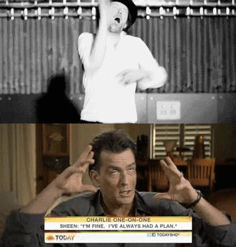 Thom Yorke Meme - image 103249 thom yorke dance remixes know your meme