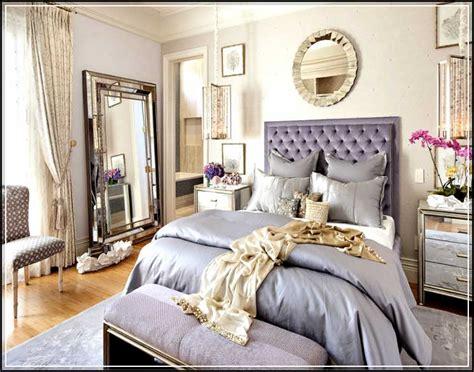 unique mirror bedroom furniture for elegant bedroom look home design ideas plans