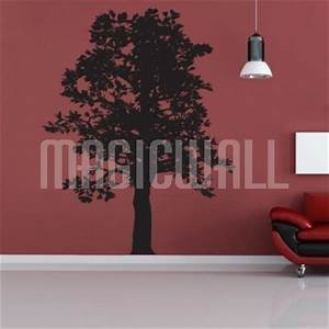 wall decals canada wall stickers toronto great tree With great tree decals for walls
