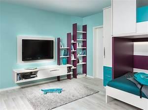 Zimmer Einrichtungsideen Jugendzimmer : jugendzimmer bilder verschiedene ideen ~ Sanjose-hotels-ca.com Haus und Dekorationen