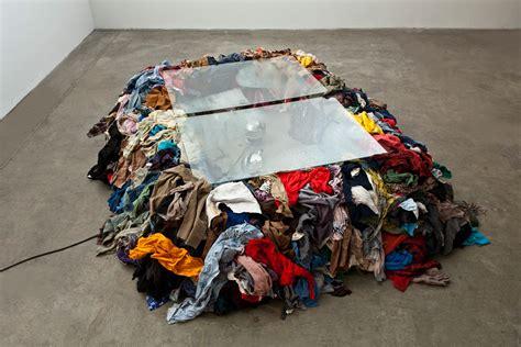 Arte Povera.the Great Awakening